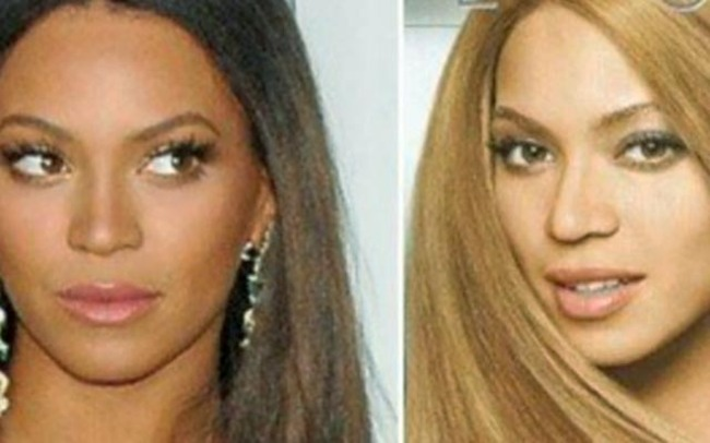 prejudice dark skin vs light skin Colourism is prejudice involving the preferential treatment of people with light skin within and between ethnic groups while it affects both men and women, colourism intersects with sexism so.